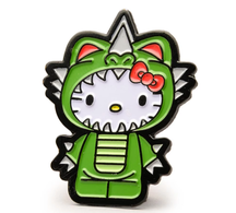 Kaiju monster hello kitty pins and badges ec2c6415 535c 402b b053 d0c7642ddb41 medium