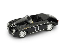 Porsche 356 speedster model cars 2acc9975 1e95 407e 8b8a bbfb12df6d2c medium