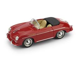 1952 porsche 356 speedster model cars d33f614a 8153 4dd3 bda1 6c9454887f82 medium