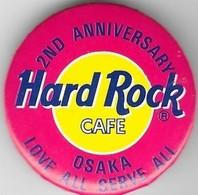 2nd anniversary logo button  pins and badges 7b5bedd5 f233 416f bef2 d14ec909602e medium