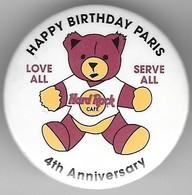 4th anniversary button  pins and badges c5525430 7762 4a88 be07 d418b019a5e5 medium