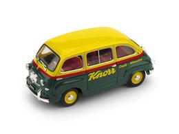 Fiat 600 multipla 1956 brodo knorr model cars 7fcc8f0e ee79 49a5 9f02 56fd30e85074 medium