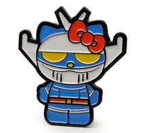 Robot hello kitty pins and badges 3d11776a 5534 47e8 a2ca d21b921fcebf medium