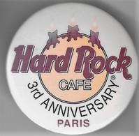 3rd anniversary logo button  pins and badges 68595d01 c4d4 4a0d bffb bc7a84f15334 medium