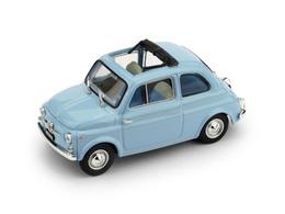 1960 fiat 500d model cars 7b34b774 8aed 4925 b9f7 5b929d072916 medium