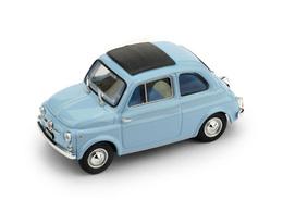 1960 fiat 500d model cars 4e2e03a5 671b 42e0 996c 0a2e4f436e4f medium