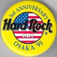 3rd anniversary logo button  pins and badges 8b469004 0f7b 4dde a85f b8b6a8cf3139 medium
