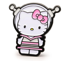 Scifi hello kitty pins and badges 0f629df5 470a 45ea a192 f29643367bd9 medium