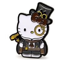 Steampunk hello kitty pins and badges 3e20cf3f c570 466d b86e dbc254cccebe medium