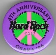 4th anniversary peace logo button  pins and badges 7f9bec59 3bb0 4375 9d6f 8db1ad192e91 medium