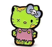 Zombie hello kitty pins and badges 7dee6b45 4406 4519 8b58 1e5a1569cd85 medium