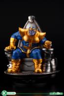 Thanos on space throne statues and busts e3e1998c 457c 420e b1e3 11c12d25ef7b medium