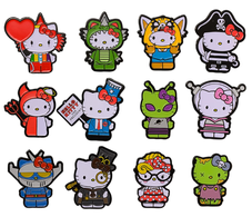 Hello kitty time to shine pins model tradepacks 8e18c829 ae38 4ecf 9608 1e2e576dc926 medium