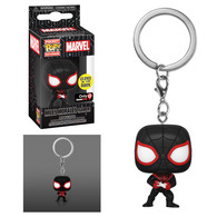 Miles morales %2528gamer%2529 %2528glow in the dark%2529 keychains aab4b3f5 7f58 47ca a6a5 a5c0d8b0c33b medium