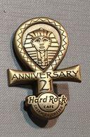 21th anniversary key of life pins and badges 8a5a6546 02d3 4003 b3aa 099a737ef13e medium
