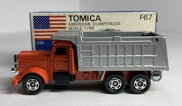 american dump truck model trucks 9a8b0726 3442 42a2 85e1 1be5954255f4 medium