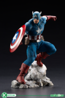 Captain america statues and busts 5b69eb73 ec26 48ce 8955 db5799df7a5b medium