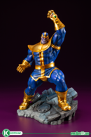 Thanos statues and busts 4cd06782 746c 4614 bce3 3acd8bba8b81 medium