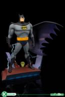 Batman %2528animated series%2529 statues and busts 20b30490 3496 4ecb a7b5 a33f61d13467 medium