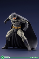 Batman hush statues and busts 77828cc5 9a41 45eb 987d e23e44665254 medium