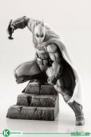 Batman arkham series 10th anniversary statues and busts 8873230a cde6 4792 8022 63f1fb168da3 medium
