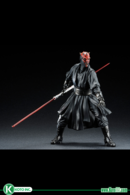 Darth maul statues and busts 562e982d c0f3 4f4e bd0c 28c8980b12e5 medium