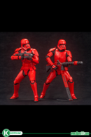 Sith trooper two pack statues and busts 63d312ed d12d 4680 8b60 570642871244 medium