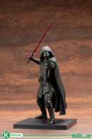 Kylo ren statues and busts 419cca01 3b64 4ab8 9c9a 3614c5b6db9e medium