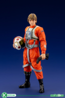 Luke skywalker x wing pilot statues and busts e2dd58c1 0275 4733 b4c7 006ac37e7f03 medium