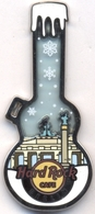 Stained glass guitar icon pins and badges 7bb4a3c2 c63e 4aca a0d4 57d78c54f777 medium