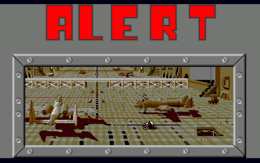 Alert video games f71e9cb7 2512 4175 bfbd e8d30fd06a1a medium