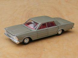 Ford galaxie 500 model cars a5039690 7dd6 42f1 9e7a 55f2e659e7de medium