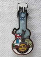 Stained glass guitar icon pins and badges bc4ec547 00d7 4991 8700 ec3a14458ac6 medium