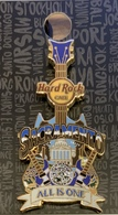 Core city t v19 guitar pins and badges c8d8ec86 6b83 485f b452 98318197bb62 medium