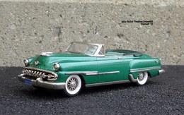 1954 desoto firedome convertible model cars 143c90c0 2550 440a 8115 7d2e1b7f7118 medium