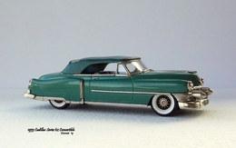 1953 cadillac series 62 convertible model cars 79d3636f 2dfb 4d5b b773 afa0aaa61dcb medium