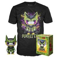 Perfect cell %2528metallic%2529 and perfect cell tee shirts and jackets 984302db 796a 4954 8e22 5698ccdcb330 medium