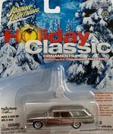 1960 ford country squire wagon model cars 921d8b46 a1ee 4335 ac32 ffa8553a8765 medium