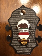 Sacramento core headstock flag series pins and badges a1db1755 150a 4f81 a2d8 194f0647d995 medium