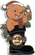Winter bear pins and badges 129a6bf7 4d10 4371 ba3d 37a9dae6a6cf medium