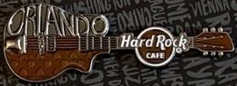 Core sculpted city guitar pins and badges 448b2ec2 47de 4586 bd4f 8978da548515 medium