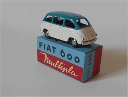 Fiat 600 multipla model cars db8343ec 897f 4b9f bd2c c84c900ca426 medium