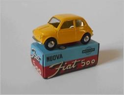 Fiat nuova 500 model cars b7564c5b fadd 4583 864e 32db679c8ce9 medium