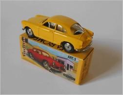 Alfa romeo giulietta sprint model cars bb9581aa 487b 4040 a828 7002550eb366 medium
