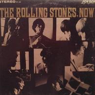 The rolling stones%252c now%2521 audio recordings %2528cds%252c vinyl%252c etc.%2529 1eb58309 ce1a 48f2 9e49 59750d248267 medium