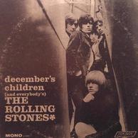 December%2527s children %2528and everybody%2527s%2529 audio recordings %2528cds%252c vinyl%252c etc.%2529 90deabeb c581 46e1 9961 336ccbb071c0 medium