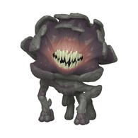 Monster %2528a quiet place%2529 vinyl art toys 2d2a758b 059b 49bb 81f7 f567acc6031f medium
