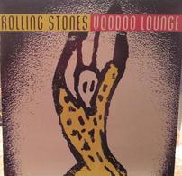 Voodoo lounge audio recordings %2528cds%252c vinyl%252c etc.%2529 aaabdb39 7456 430c ba72 324ee40e95ca medium
