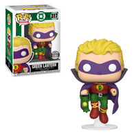 Green lantern %2528alan scott%2529 vinyl art toys 8dd818f9 0160 4f8a 9be3 bd2b6f47397e medium