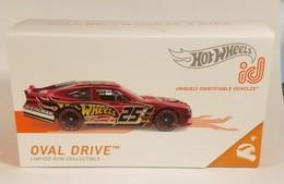 Oval drive model cars 0db576de bcb8 4543 8cec ba1b41a5329b medium